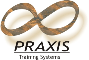 Praxis - Training Systems